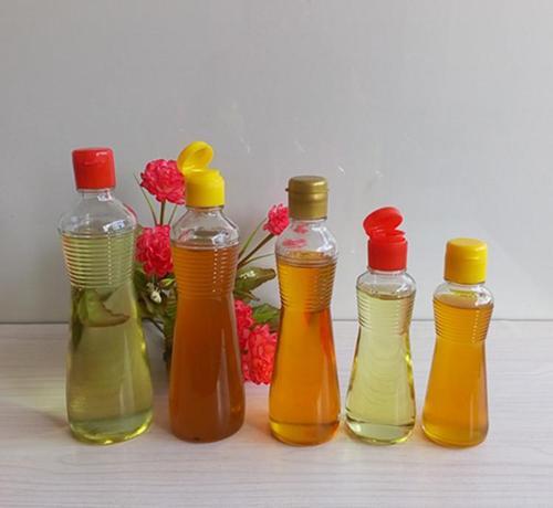 麻油瓶-玻璃油瓶-玻璃瓶公司